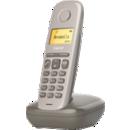 Téléphone A170 Solo - Office Depot