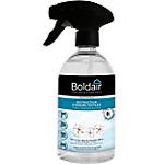 Spray destructeur d'odeurs textiles Boldair   500 ml