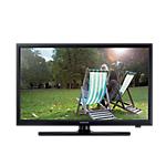 TV LED HD avec TNT intégré Samsung T28E310EW + Google Chromecast 71.1 cm (28