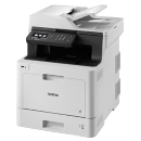 Multifonction MFC-L8690CDW - Office depot
