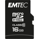 Cartes mémoires Micro SD - Office Depot