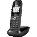 Téléphone sans fil AS470 - Office Depot