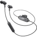 Écouteurs sans fil Jbl E25BT
