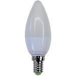 Ampoule flamme LED Ariane Lighting E14 3 W