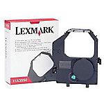 Cinta para impresora Lexmark Original 11A3550 Negro