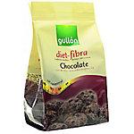 Galletas de chocolate gullón Chocolate 12 unidades