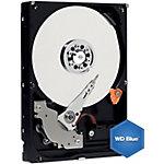 Disco duro interno WD Blue WD40EZRZ 4 tb