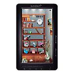 eBook Sunstech EB706