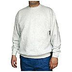 Sudadera GILDAN algodón talla xxl azul marino
