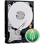 Disco duro interno WD Blue WD10JPVX Plata 1 TB