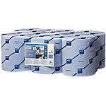 Toallita de limpieza Tork Reflex 2 capas paquete de 6