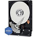 Disco duro interno WD Blue WD20EZRZ 2 tb