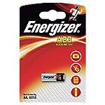 Pila alcalina miniatura Energizer