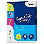 Papel Mondi Color Copy A3 90 g