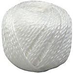 Bobina de polipropileno Viso Blanco 0,2cm (a) x 10m (l)