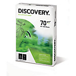 Papel Discovery Everyday A4 70 g
