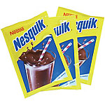 Sobres Nestlé Clásico 50 unidades