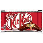Chocolatinas Kit Kat Nestlé 36 unidades