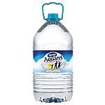 Agua mineral Aquarel 5l