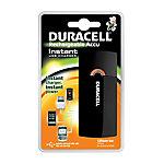 Cargador USB Duracell PPS2