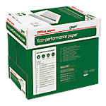 Papel Office Depot Green Eco Performance A4 75 g