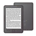 eBook Sunstech EBI5 15.2 cm (6