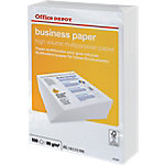 Papel Office Depot Business A5 80 g