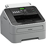 Fax láser Brother 2940