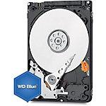 Disco duro interno WD Blue WD20NPVZ 2 tb