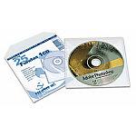 Funda para CD Viking 25unidades