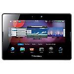 Tableta BlackBerry PlayBook 16 gb