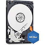 Disco duro interno WD Blue WD5000LPCX 500 gb