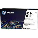 Tambor de imágenes HP 828A negro
