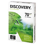 Papel Discovery A3 70 g