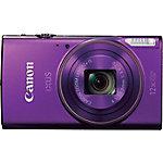 Cámara digital Canon IXUS 285 HS violeta