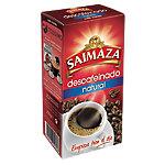 Café molido Saimaza Descafeinado 250 g