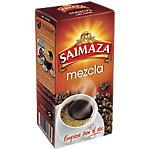 Café molido Saimaza Mezcla 250 g