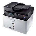 Impresora láser Samsung Xpress C480FW