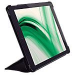 Funda para iPad Air 2 Leitz Smart Grip Complete negro