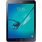 Tableta Samsung Galaxy S2 32 GB negro