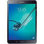 Tableta Samsung Galaxy S2 8