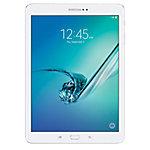 Tablet Samsung Galaxy S2 32 GB blanco