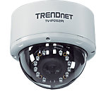 Cámara de red TRENDnet TV IP311PI Gris