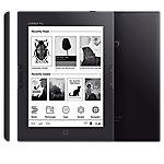 eBook Energy Sistem Pro HD 15,2 cm (6