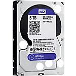 Disco duro interno WD Blue WD50EZRZ 5 tb