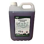 Ambientador Biodegradable lavanda 5 l