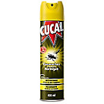 Insecticida Cucal 750 ml