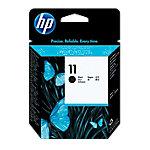 Cabezal de impresión HP original 11