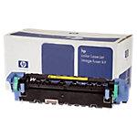 Fusor HP C9736A