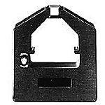 Cinta para impresora Fujitsu original CA0237 negro